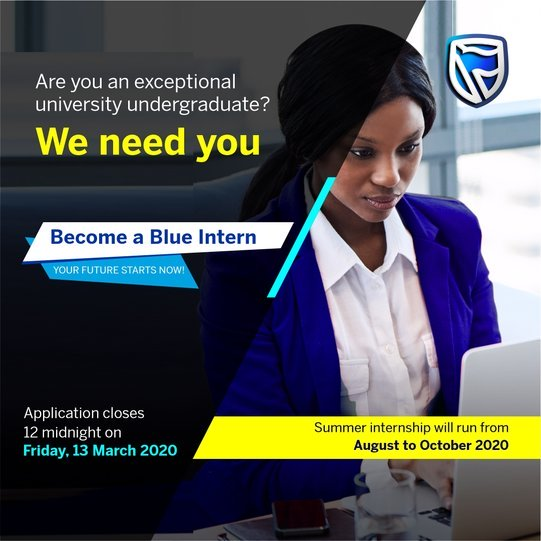 stanbic-blue-internship-program-2020