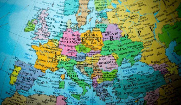europe jobsandschools