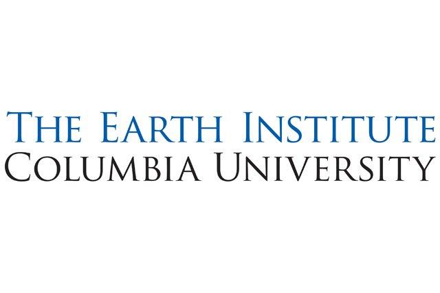 jobsandschools earth institute columbia university