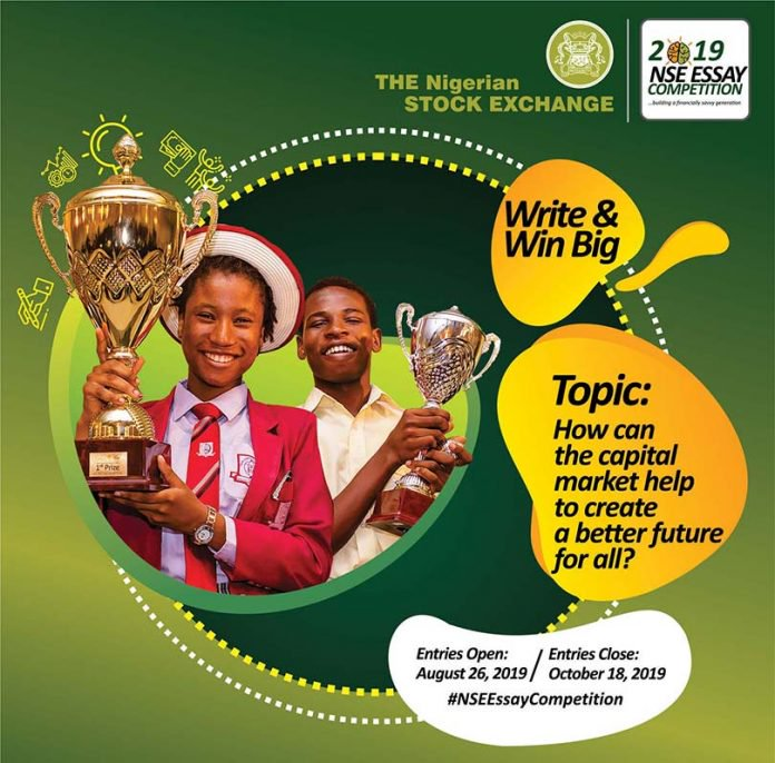 nse essay competition jobsandschools