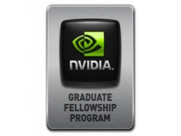 nvidia graduate fellowship jobsandschools
