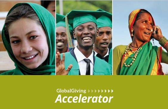 global giving accelerator 2019 jobsandschools