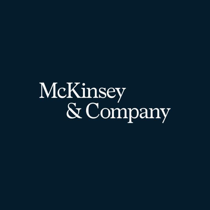 mckinsey company jobsandschools