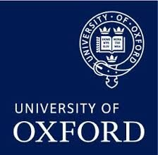 Photo of Reach Oxford Undergraduate Scholarships 2020/2021 for Study in the United Kingdom (Funded)