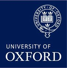 university of oxford reach jobsandschools