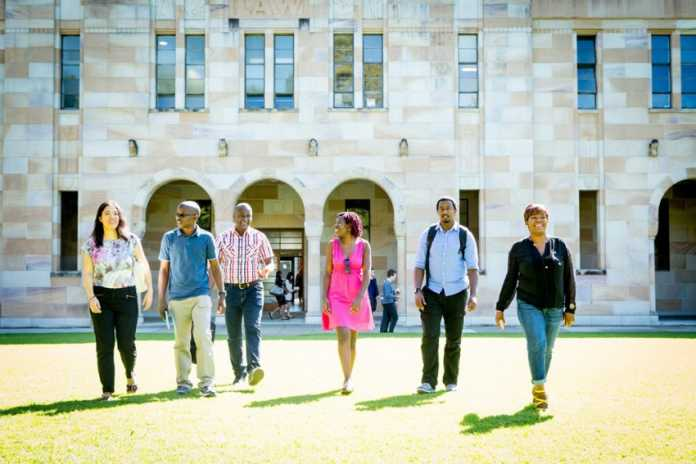 australia awards scholarships jobsandschools