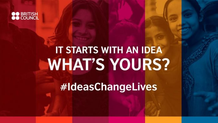 british council ideas change lives-2019 jas