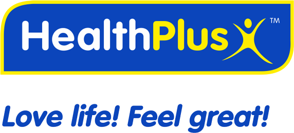 health-plus jobsandschools