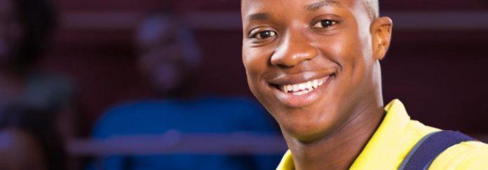 kpmg nigeria undergraduate university scholarship jobsandschools