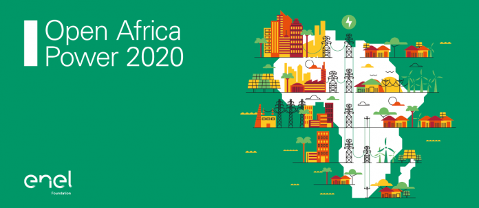 open africa power 2020 jobsandschools