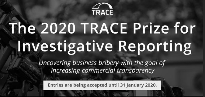 2020-trace-prize-for-investigative-reporting jobsandschools