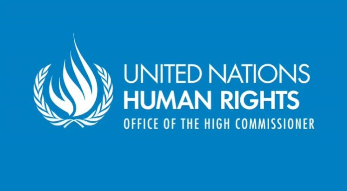 UNITED-NATIONS-HUMAN-RIGHTS-COUNCIL-SIDS_LDCs-Fellowship-Programme