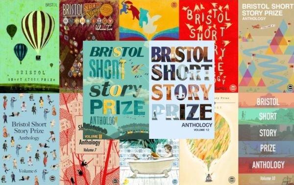 bristol-short-story-prize-2020