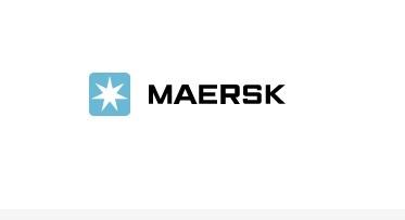 maersk-Nigeria-Recruitment-2018