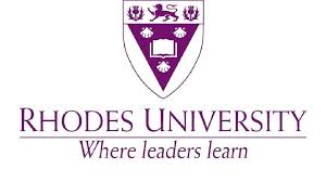 Photo of Rhodes University African Studies Centre Postdoctoral Research Fellowships 2020