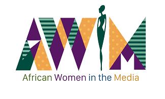 African Women in Media 2020 Summit (AWiM2020)