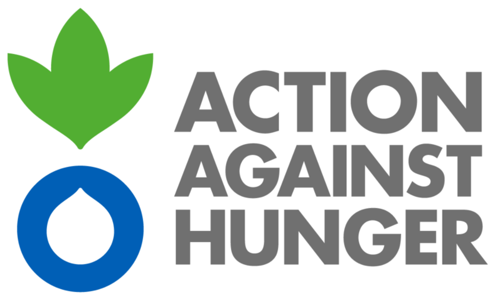 Latest Jobs at Action Against Hunger Nigeria