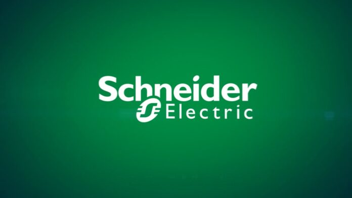 Latest Vacancies at Schneider Electric