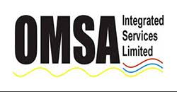 OMSA-Integrated-Services-Limited