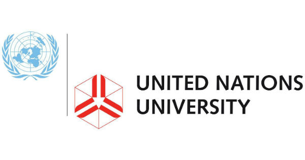 United-Nations-University JSPS–UNU Postdoctoral Fellowship Programme 2020 for study in Japan