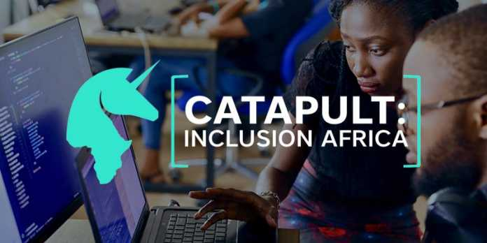catapult-inclusion-africa