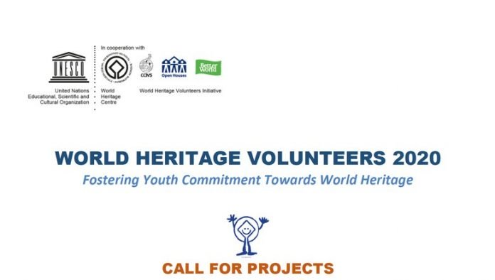 world-heritage-volunteers-programme-2020