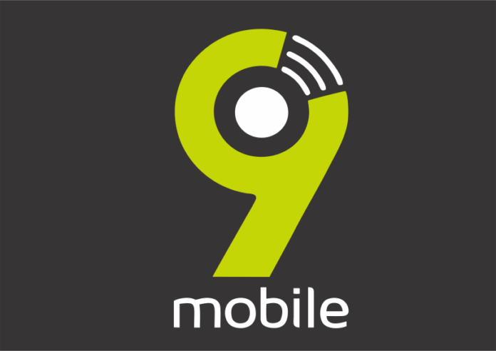9Mobile-Nigeria-Job-Recruitment