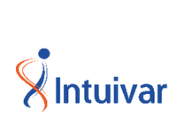 Photo of Finance officer needed at Intuivar