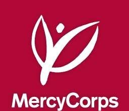 Photo of Latest Job Opportunities at Mercy Corps