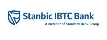 Photo of New Vacancies at Stanbic IBTC Bank
