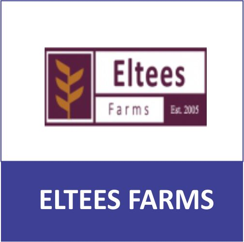 Office Supervisor vacant at Eltees Farms Limited