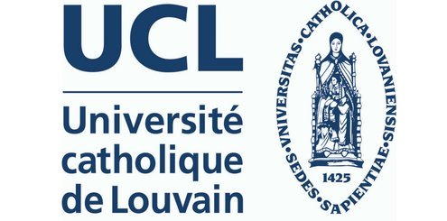 ucd-phd-scholarships-2020