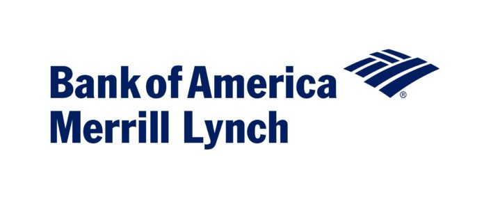 Bank of America Merrill Lynch Africa Analyst Summer Internship Programme 2020