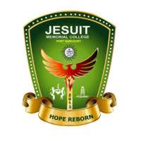 Jesuit Memorial College