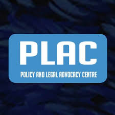 Policy-and-Legal-Advocacy-Centre-PLAC