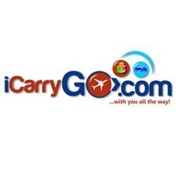 Supervisor Ticketing & Reservation Officer at iCarryGo.com LTD