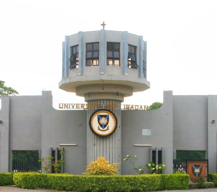 University-of-Ibadan jobsandschoolsdotcom