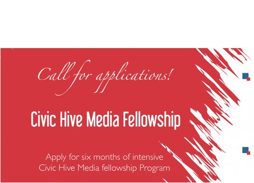 civic-hive-media-fellowship-2020
