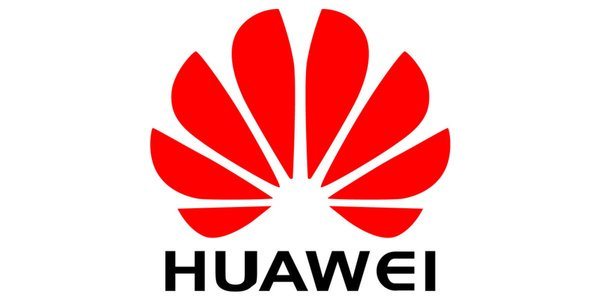 huawei-graduate-trainee-program-2020