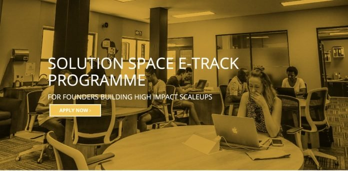 mtn-solution-space-etrack-programme-2020
