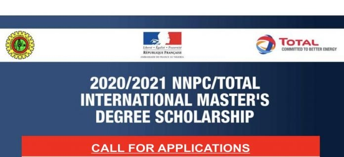 nnpc-total-international-masters-degree-scholarships-2020-2021
