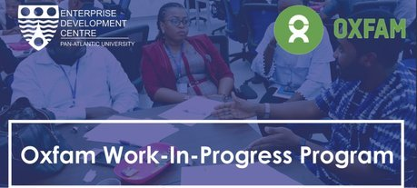 oxfam-work-in-progress-program-2020