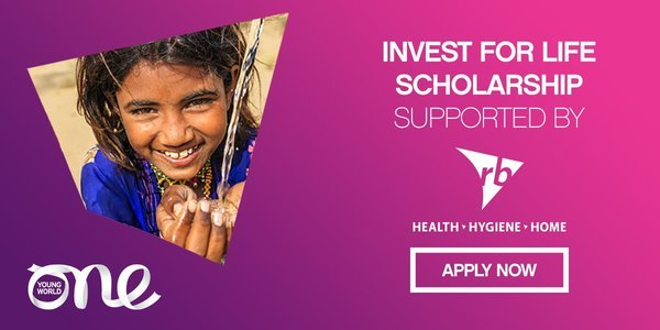rb-invest-for-life-scholarships-2020