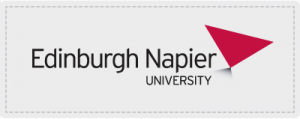 Photo of Edinburgh Napier University 2020/2021 African Undergraduate and Postgraduate Scholarships for study in UK