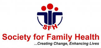 Photo of Vacancies at Society for Family Health (SFH)