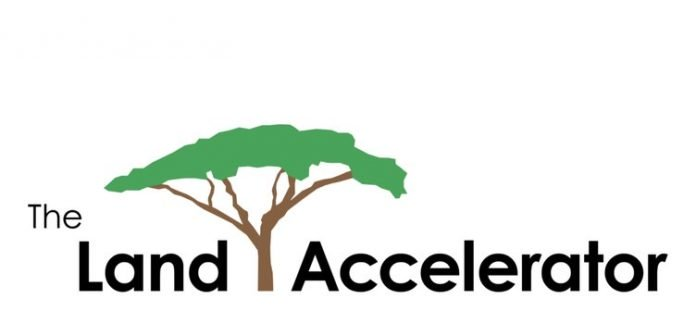 The Land Accelerator 2020 (Africa) Program for young African Entrepreneurs