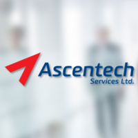 Photo of Sales Promoters needed at Ascentech Services Limited