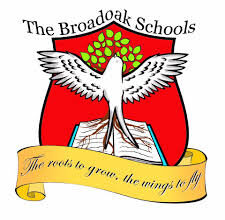 Photo of Recent Jobs at Broadoaks School