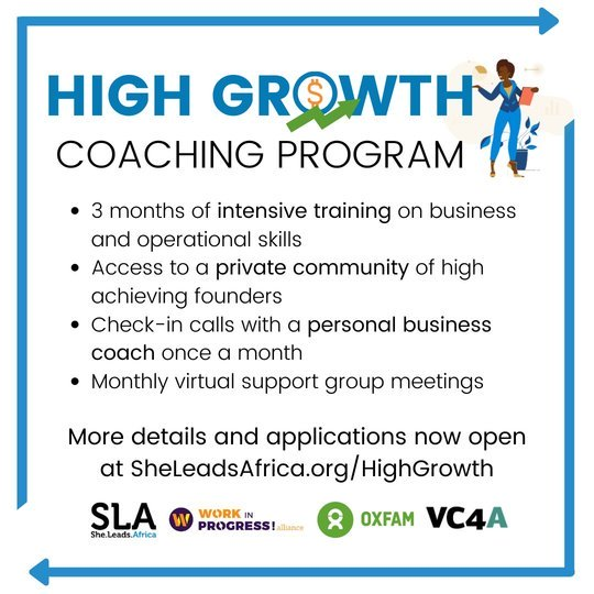 sla-high-growth-program-2020