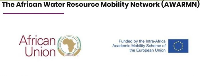 african-water-resources-mobility-network